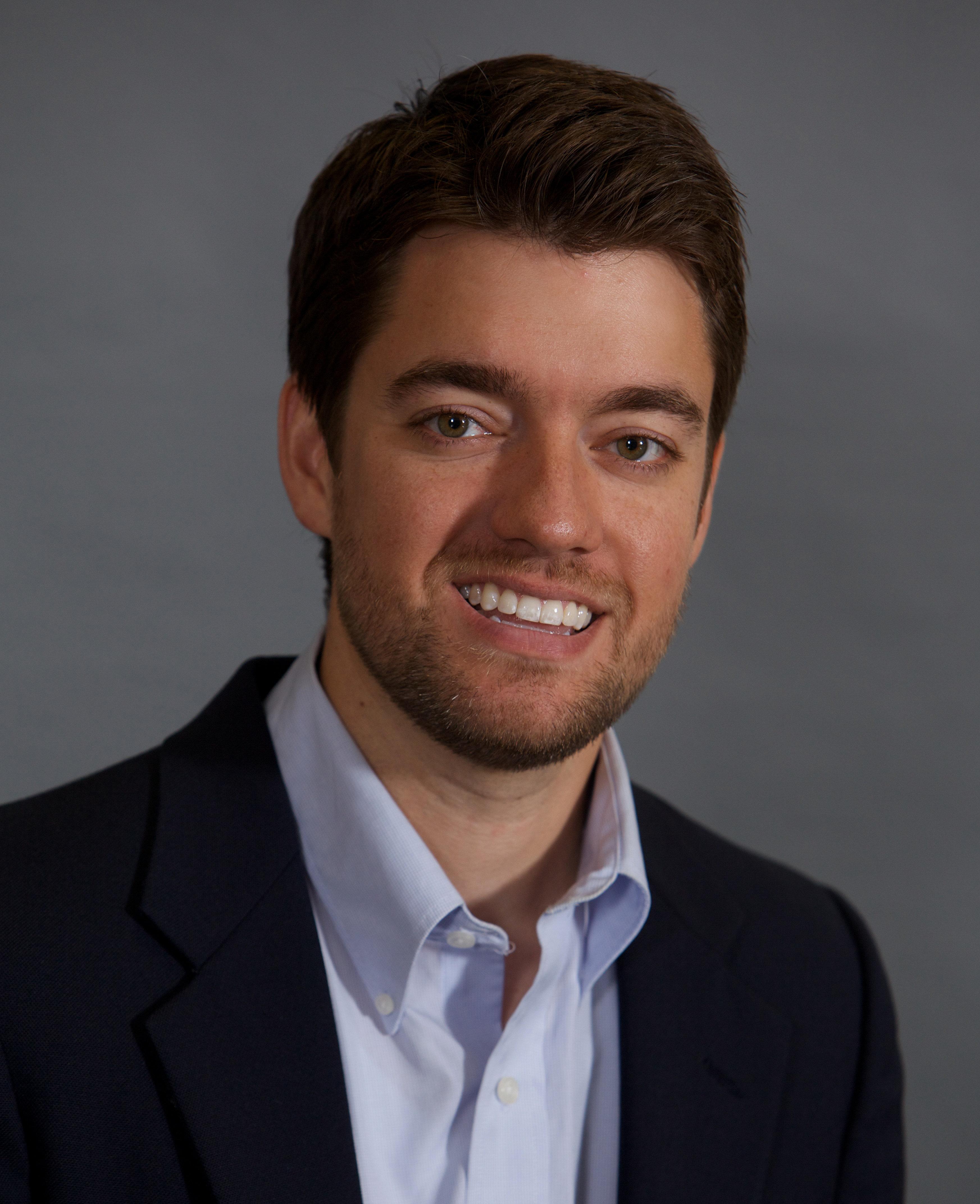 Matthew Escarra